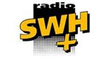 swhplus