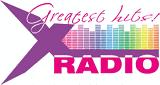 xradio-logo